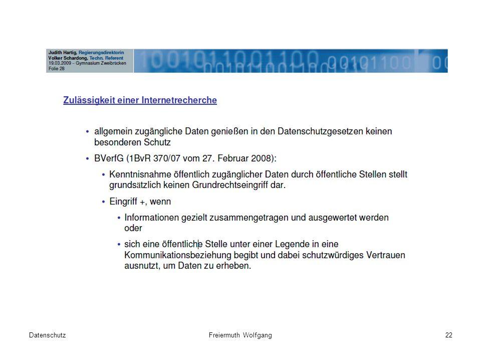 DatenschutzFreiermuth Wolfgang22