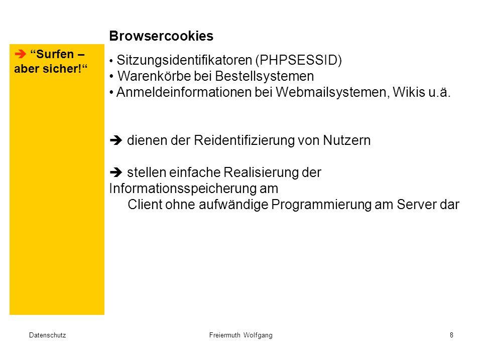 DatenschutzFreiermuth Wolfgang19