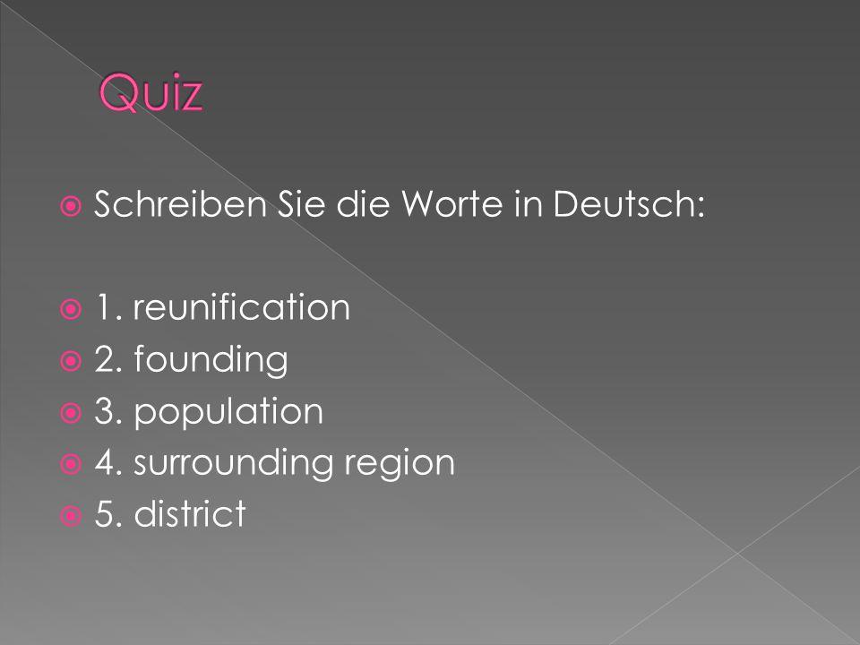  S. 7 #6 1 – 12 Ralitsa - Cole  S. 7 #8 1-4  Lernen Sie Wortschatz 3 - quiz