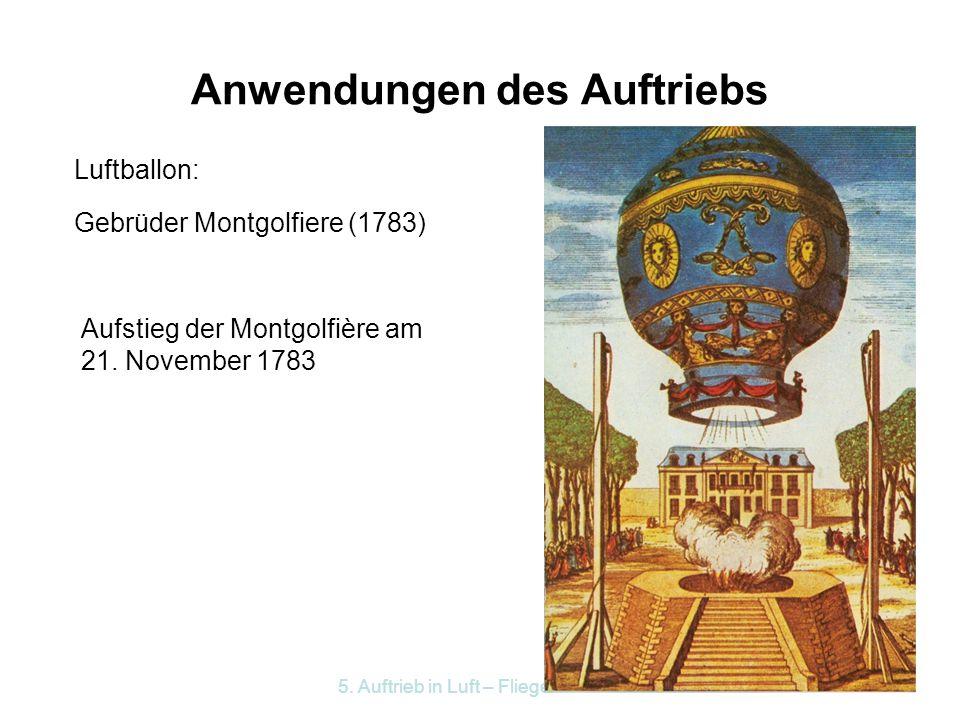 5.Auftrieb in Luft – Fliegen Geschichtliches zum Flugwesen Lies Buch Gollenz u.