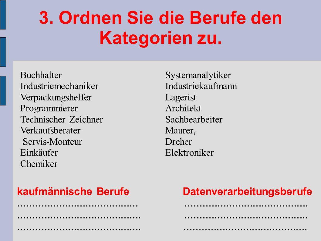 1.Die Stundenlöhne in der Schweiz sind __________ als in Deutschland.