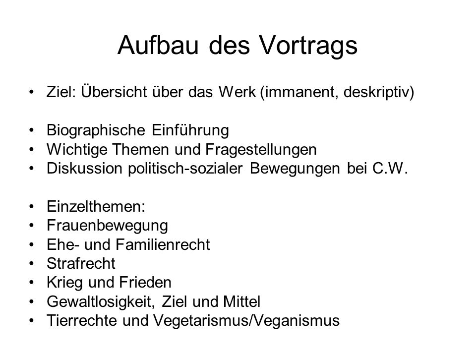 Clara Wichmann – eine Ikone Bild: Einladung, Titel der Graswurzelrevolution Steun Clara.