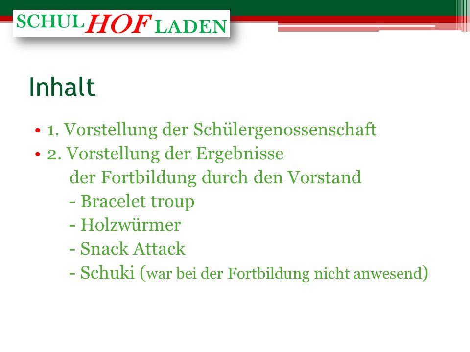 """Fortbildungsseminar """"Nachhaltigkeit"""" Referent Herr Söhnke Groß (Stader Saatzucht)"""