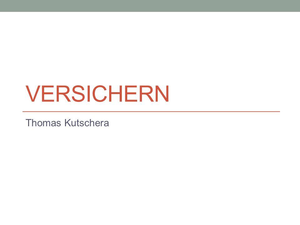 Auto und Versicherung Zulassungsbescheinigung + Kennzeichen (immer im Kfz) Typenschein: Eigentümer (Heft, immer zu Hause) grüne Karte: Haftpflichtversicherung (immer im Kfz)