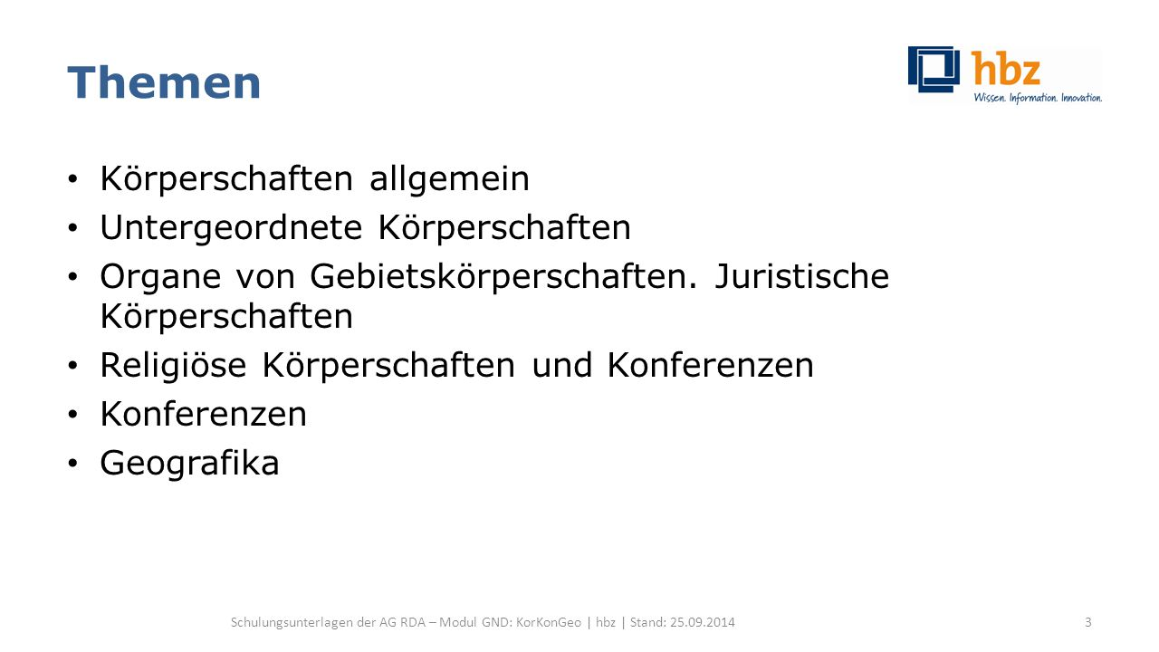 Altdatenbearbeitung -3- Forts.