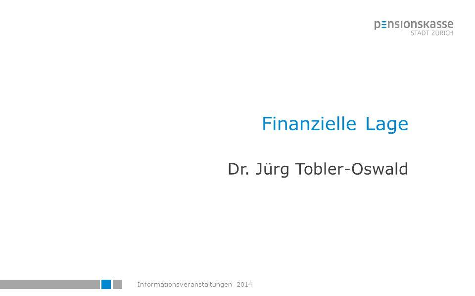 Informationsveranstaltungen 201439 Vier Themen  Aktuelle finanzielle Lage  Anlagejahr 2013  Vermögensverwaltungskosten  Blick in die Zukunft: Risikobeurteilung 39