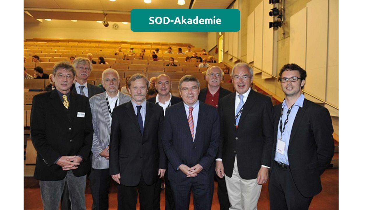 SOD-Akademie