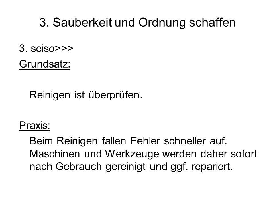 Erfahrungsberichte von Lean-Implementierung von Opel in Eisenach und Bochum ?