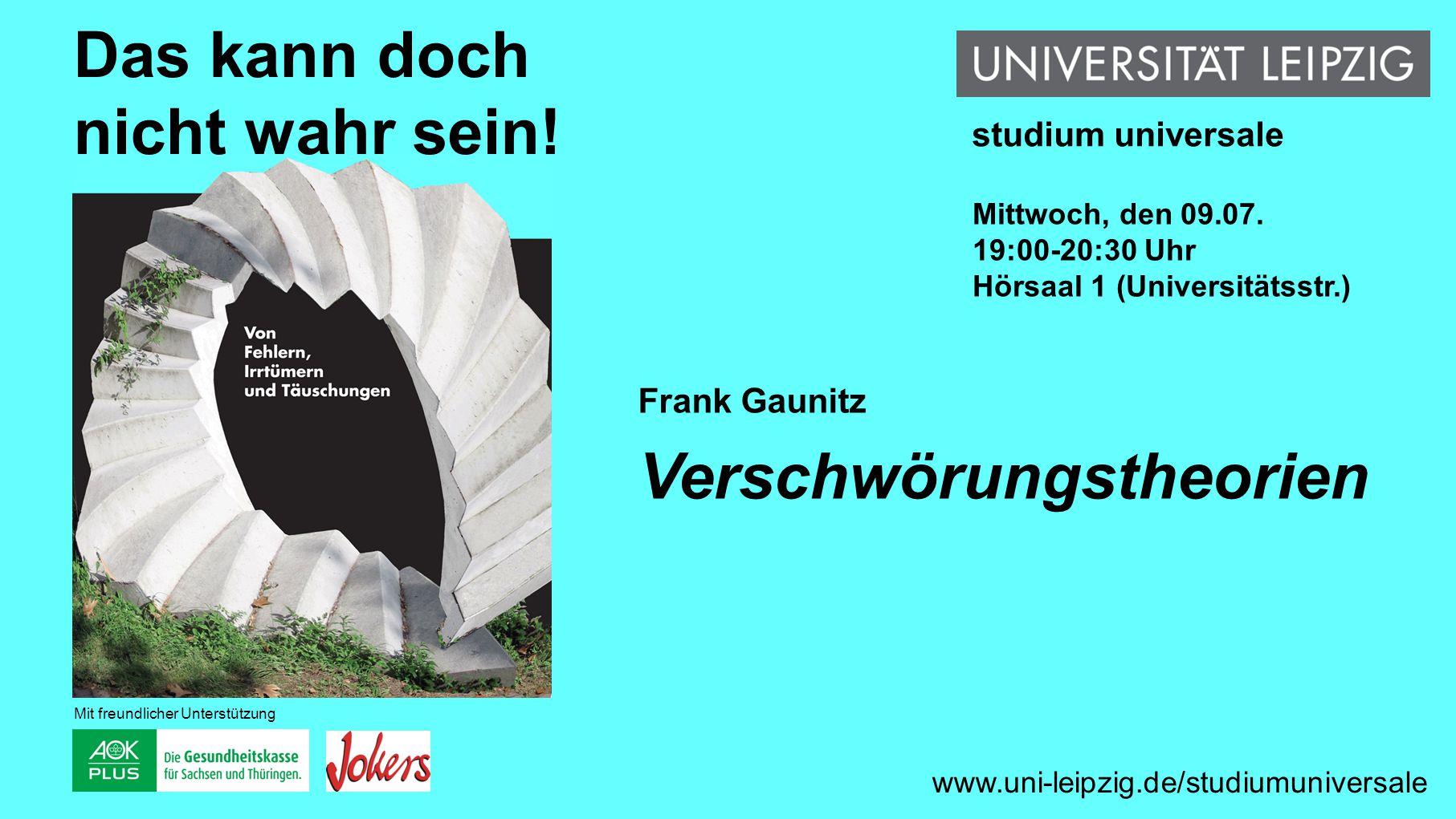 Abschlussveranstaltung mit der Volkshochschule Leipzig am Labyrinth im Küchenholz Der Weg entsteht, wenn Du gehst...