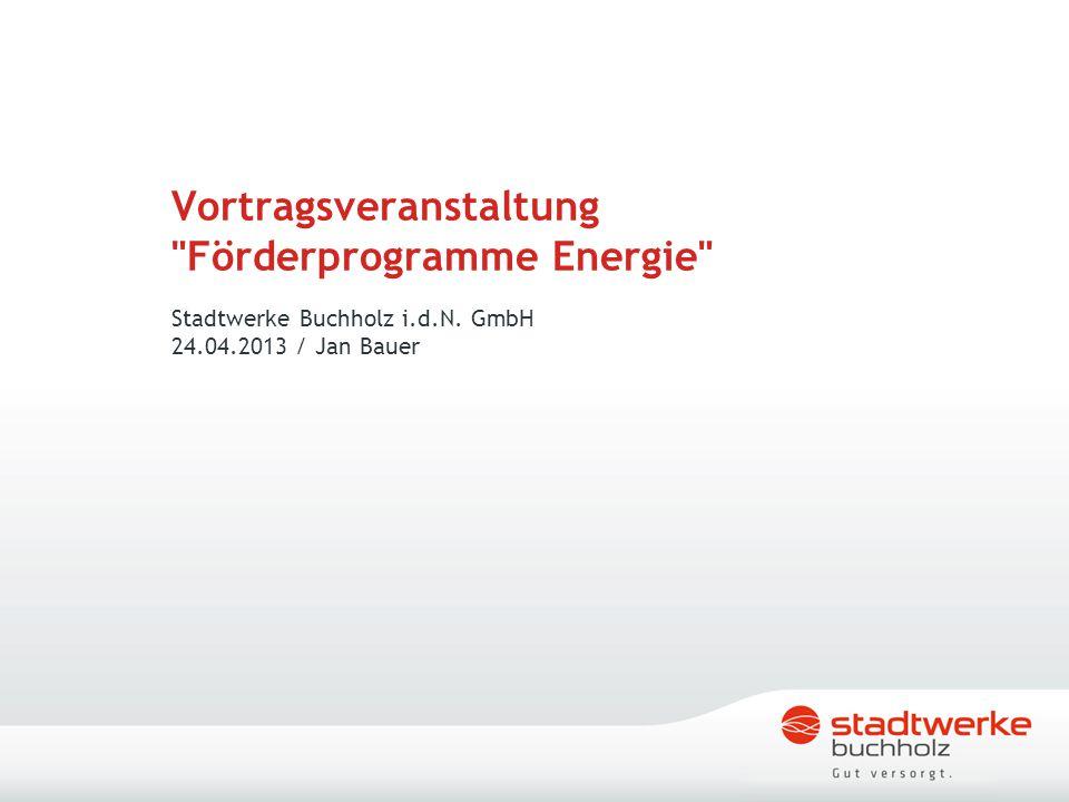 Allgemeine Energiespartipps Erdgas Dämmung, Isolierung Die Verringerung des Wärmebedarfes eines Hauses kann durch Dämmung und Isolierung je nach Baujahr 20% - 30% betragen.