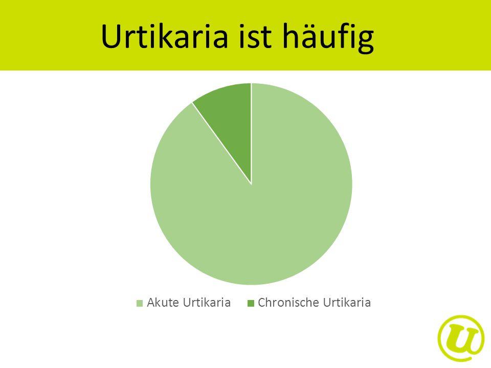 Urtikaria http://www.arianapagerussell.com/work/skin/