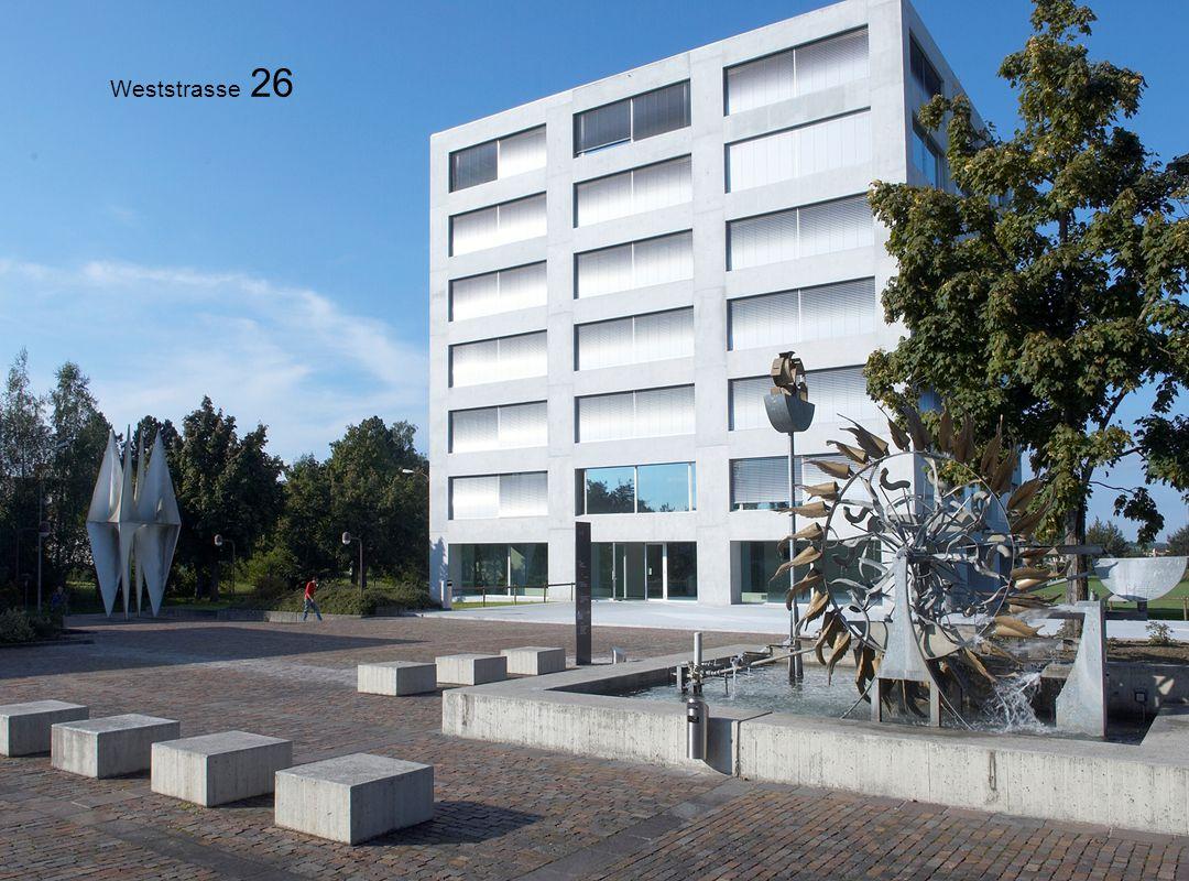 Trägerab 1.August 2014 Kanton Bern Lernendeca. 550 Erwachsenenkursteilnehmendeca.