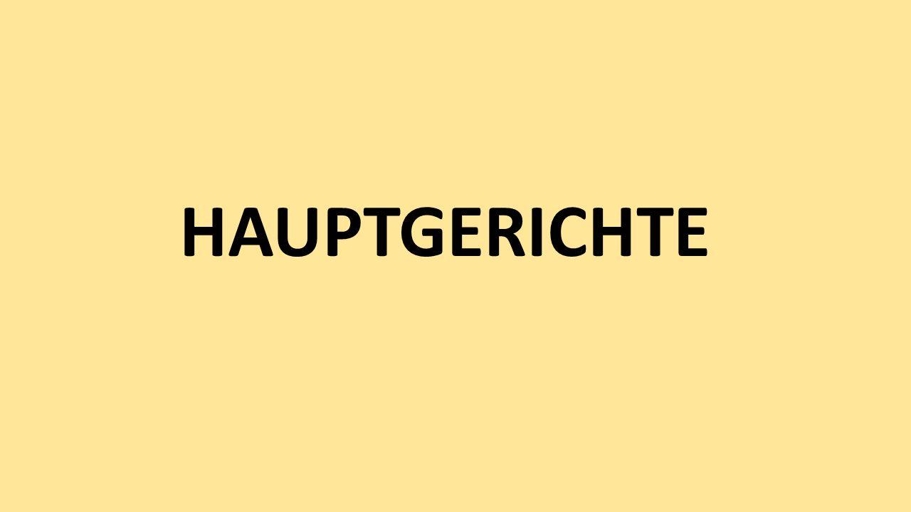 Havelländer Wildgulasch mit Spätzle Zutaten - für 4 Portionen: 750 g Gulasch (Wildgulasch, vorzugsweise vom Wildschwein) 1 Zwiebel(n) – 50g, 4 EL Öl, gutes, z.B.