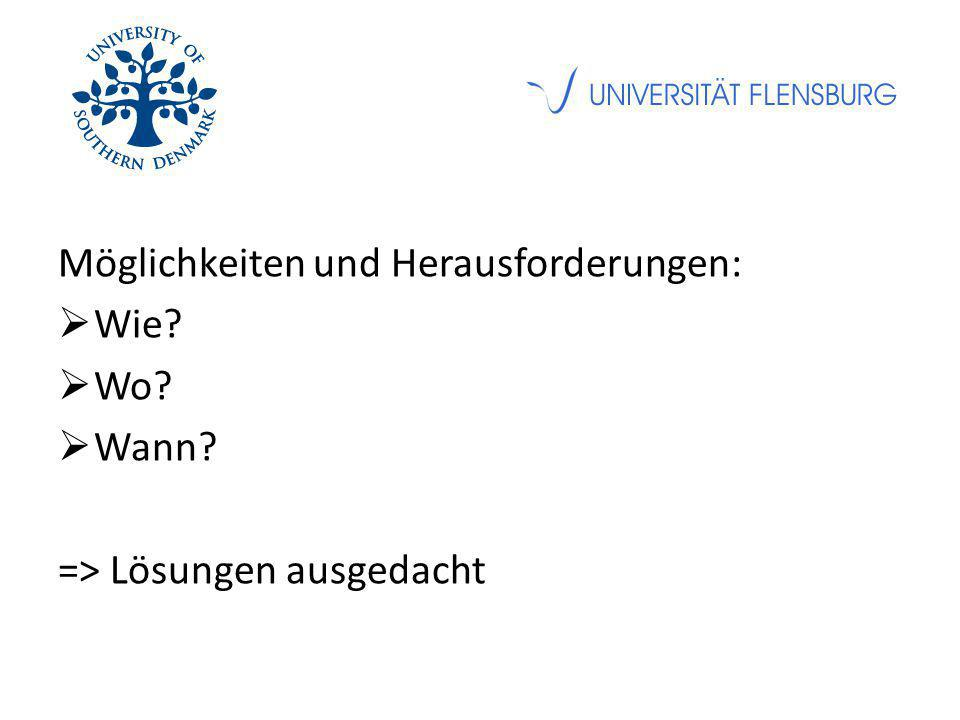 CMI 2.Semester FachSemesterBesonderheiten International Marketing2.