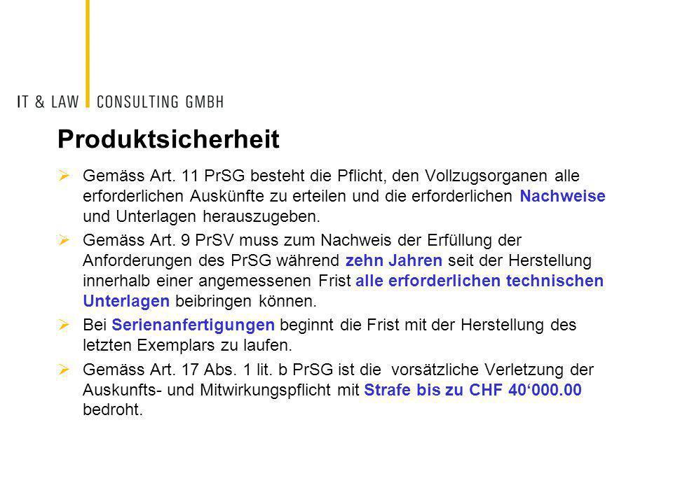 Bankengesetz (Art.6 und Art.
