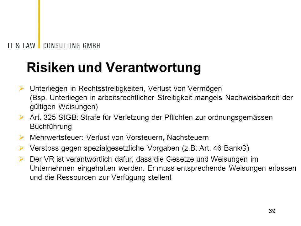 Zusammenfassung  Die neuen Buchführungs- und Rechnungslegungsvorschriften sind am 01.01.2013 in Kraft getreten.