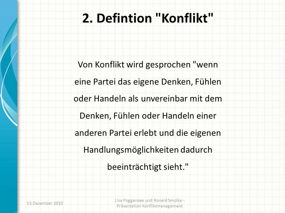 2. Defintion