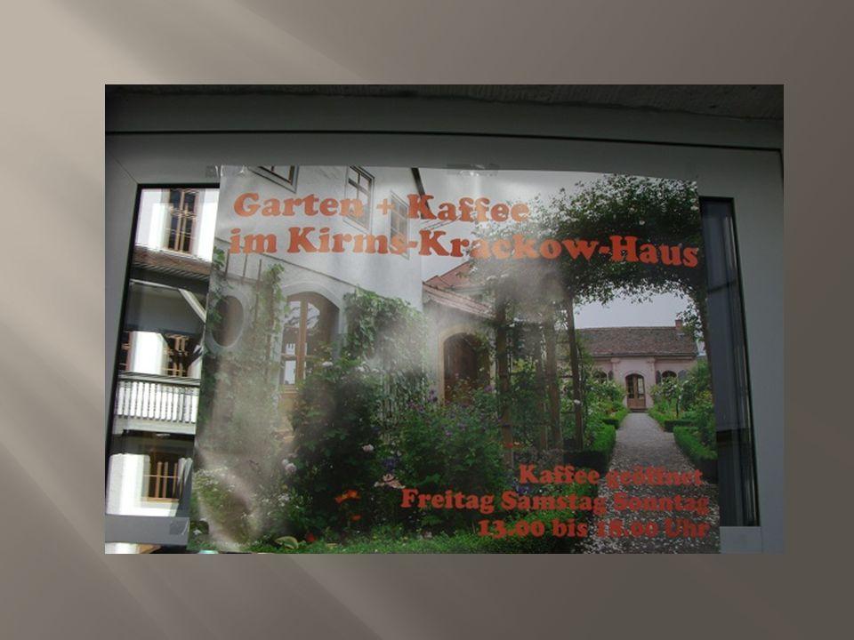 Weimar liegt in Thüringen (Deutschland). Die Stadt ist für ihr kulturelles Erbe bekannt.