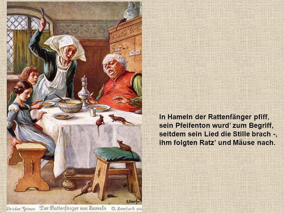 Autor: Gerhard Hess © Bilder: O. Herrfurth mit Erlaubnis vom www.goethezeitportal.de bitte klicken.