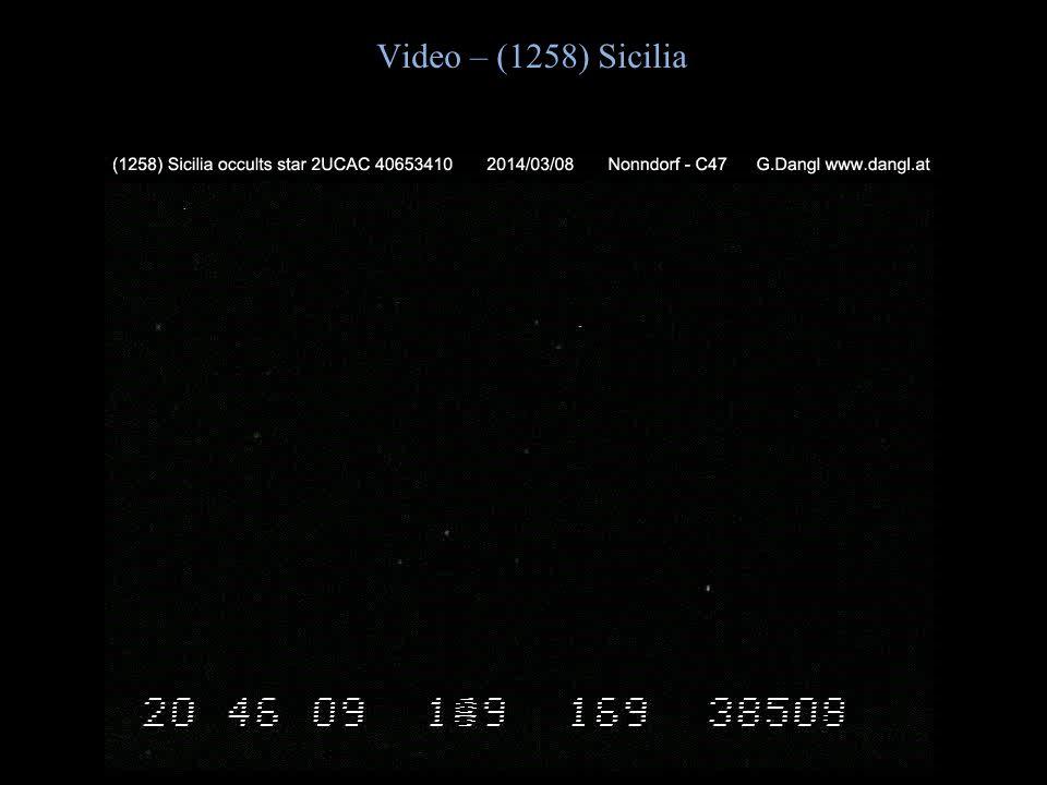 Video – (1258) Sicilia 2014/06/1423