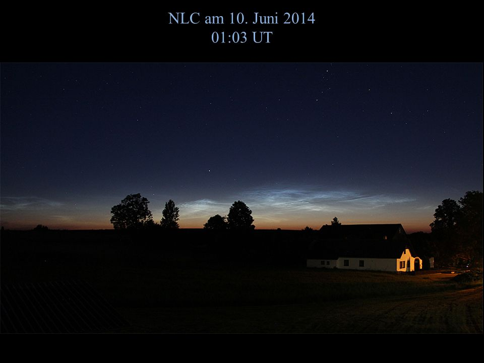 NLC am 10. Juni 2014 01:03 UT 2014/06/14G. Dangl28