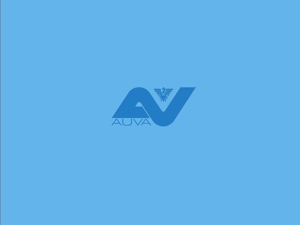 Mag.Mandl 16.10.14 Evaluierung Psychischer Belastungen + die ABS-Gruppe der AUVA MAG.