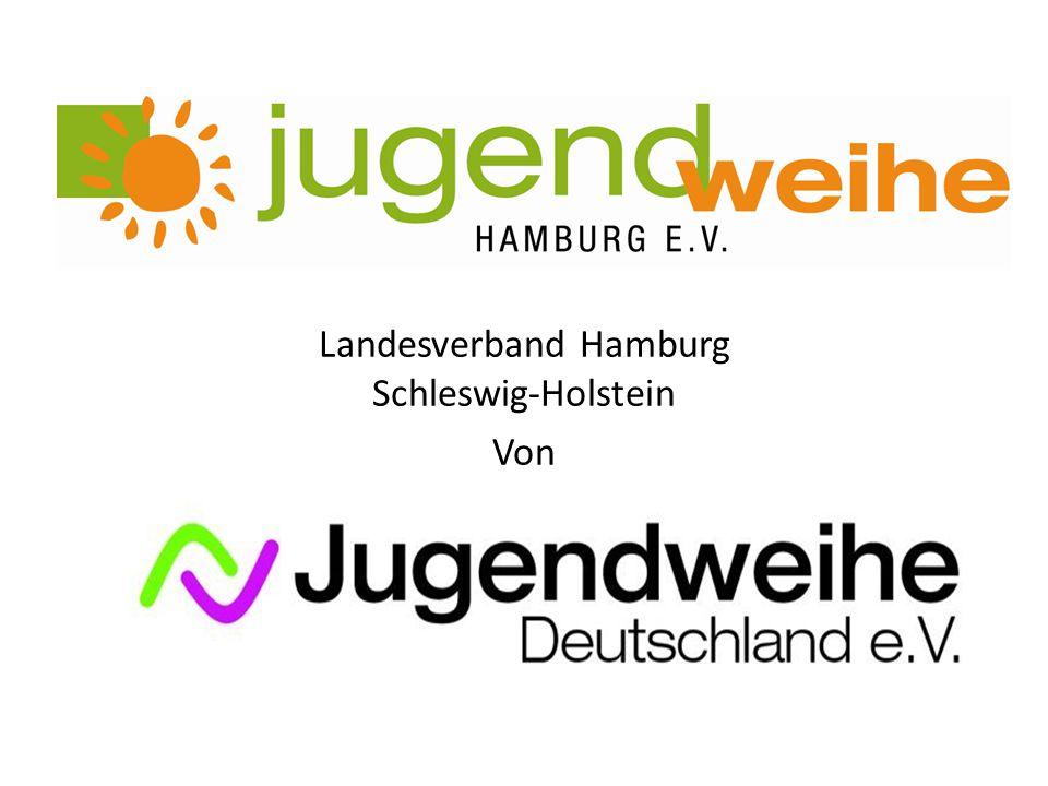 Landesverband Hamburg Schleswig-Holstein Von