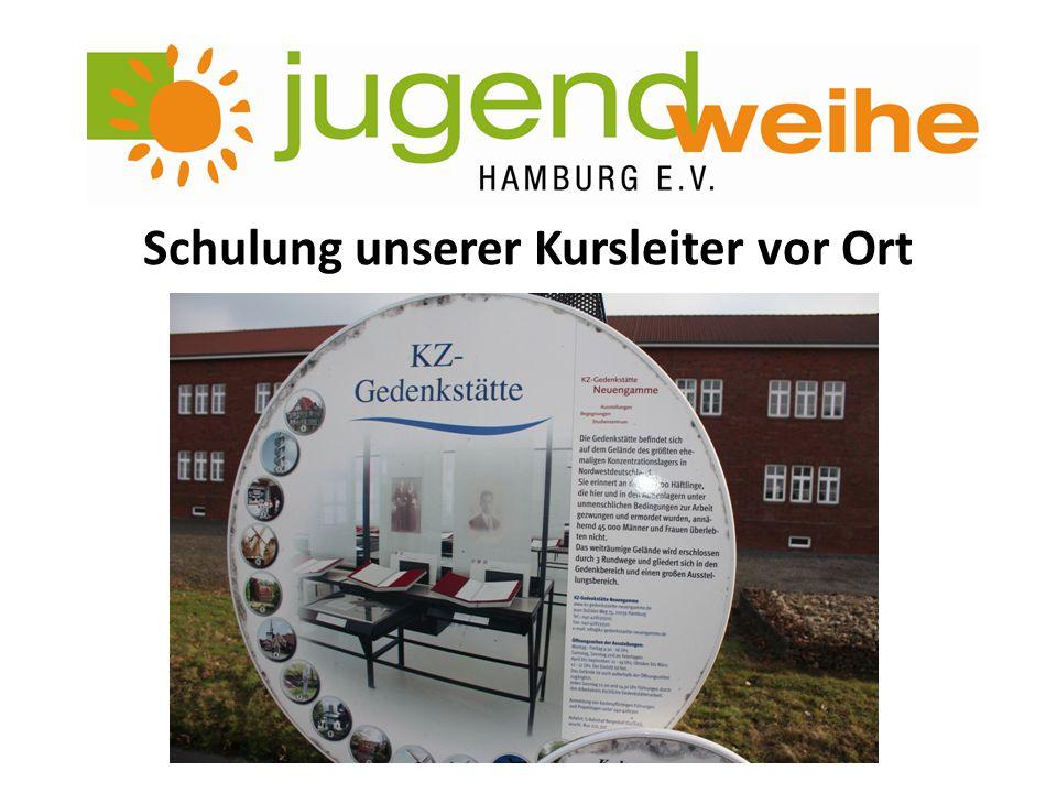 Reisen - Ausfahrten Thüringen: 1.bis 3. Mai 2015 Näheres im Kursheft 2015; € 115,- London: 19.