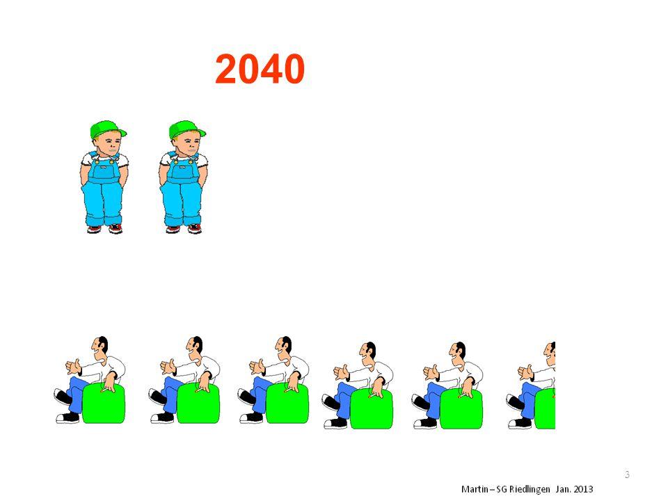 20062040 3