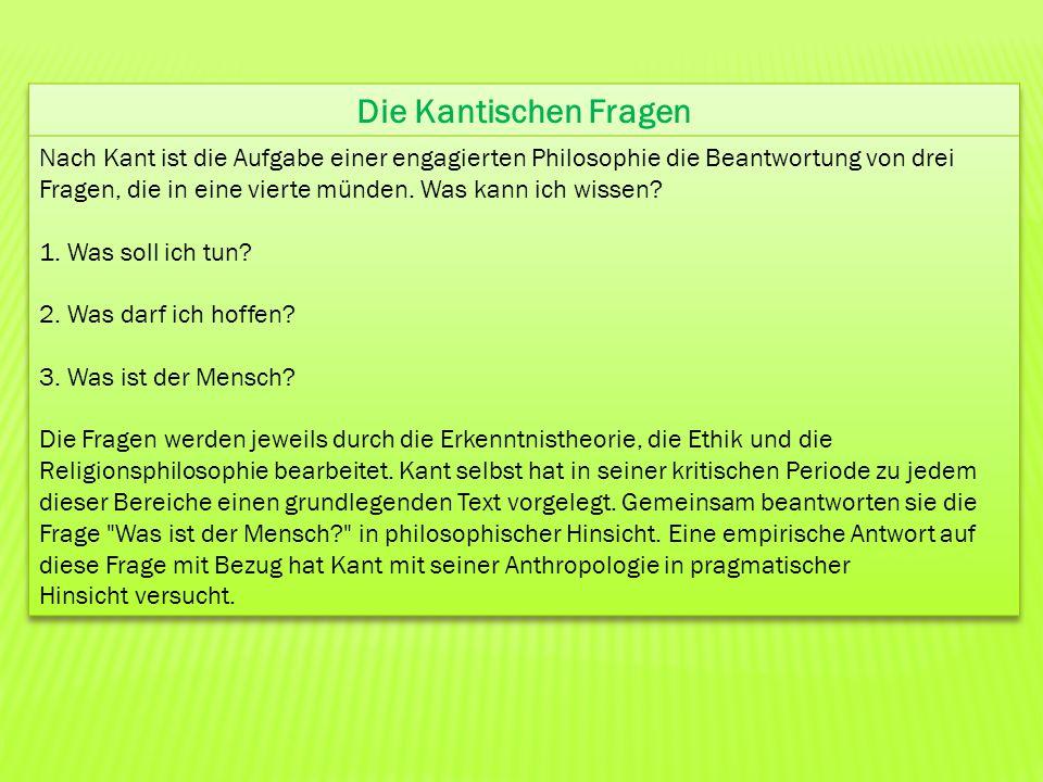 Obr.2 -ein deutscher Komponist.