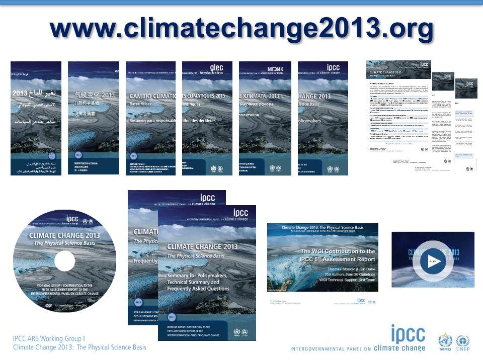 www.climatechange2013.org