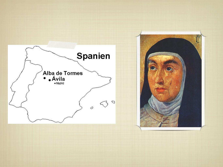 Das 14.Jahrhundert Epoche des Spätmittelalters Die Krise des 14.