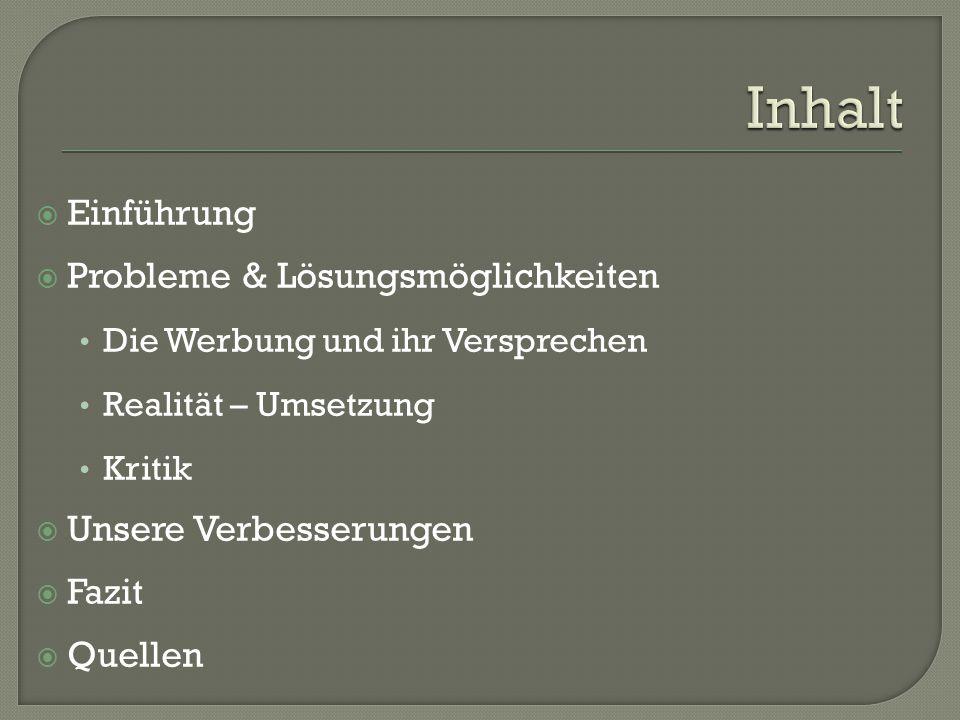  http://www.ciao.de/Joghurtbecher_offnen_Tipps_Tricks__1070049  http://www.uni-muenster.de/unizeitung/2011/4-40.html  http://www.biom-wb.de/nachrichten/joghurtbecher-aus-biokunststoff.html  http://www.handelsblatt.com/unternehmen/industrie/wie-oeko-produkte-die- rohstoffpreise-in-die-hoehe-treiben/4178702.html?p4178702=all  http://www.proplanta.de/Agrar-News/%D6kobilanz-Joghurtbecher  http://www.yakult.de/index.php?mapid=874&PHPSESSID=9qfs77p8tutaqesdagh33 dhnd4  http://www.wissenschaft.de/wissenschaft/news/149187.html  http://www.industrystock.de/html/Joghurtbecher/product-result-de-21096-0.html