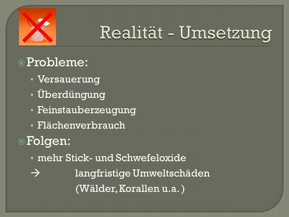 """ Deutsche Umwelthilfe (DUH)  Klage gegen Danone  Vorwurf der Verbrauchertäuschung  Forderung: Ende der Verwendung des Prädikats: """"umweltfreundlicherer Becher  Aussage umstritten"""
