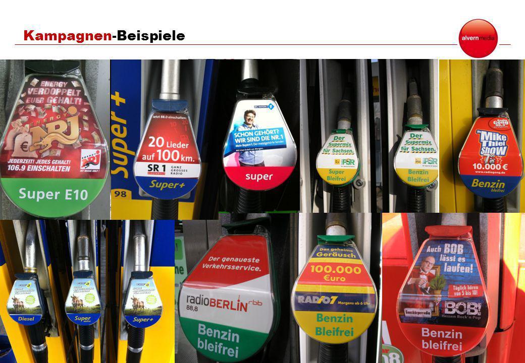 alvernmedia GmbH Heimhuder Straße 70 · 20148 Hamburg · Deutschland · Fon +49 (0)40 639063 0 · Fax +49 (0)40 639063 63 Geschäftsführer: Sven Wucherpfennig · Amtsgericht Hamburg · HRB 83086 Kampagnen-Beispiele