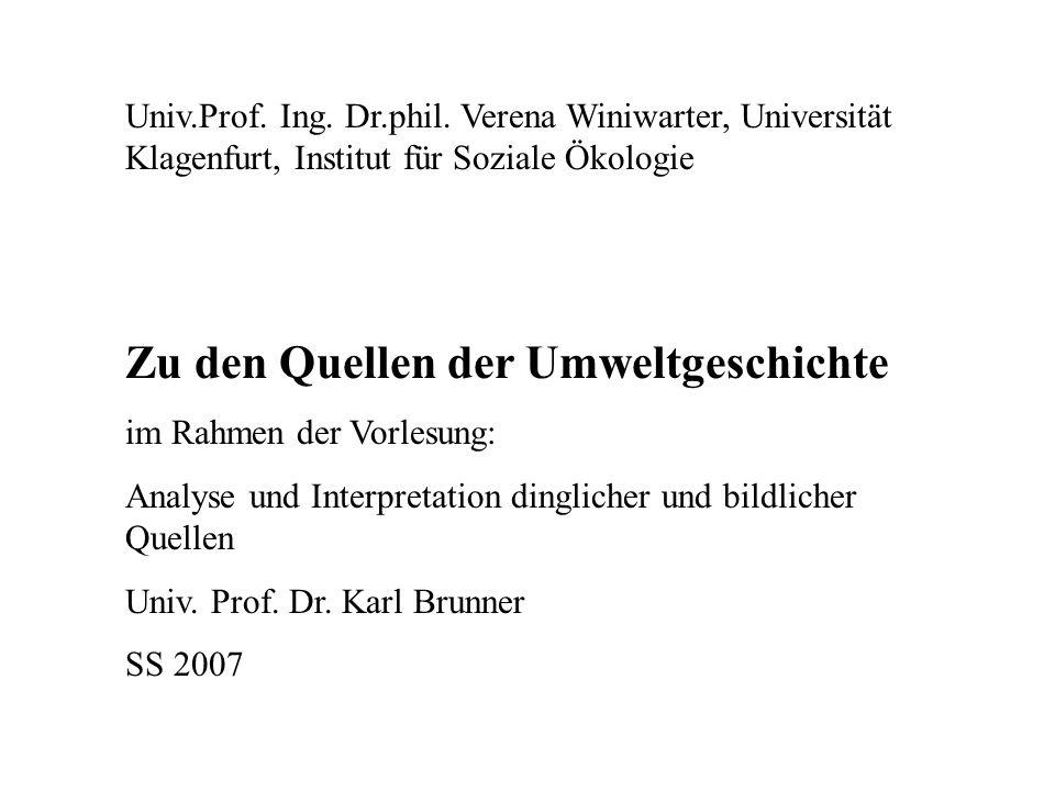 Univ.Prof. Ing. Dr.phil.