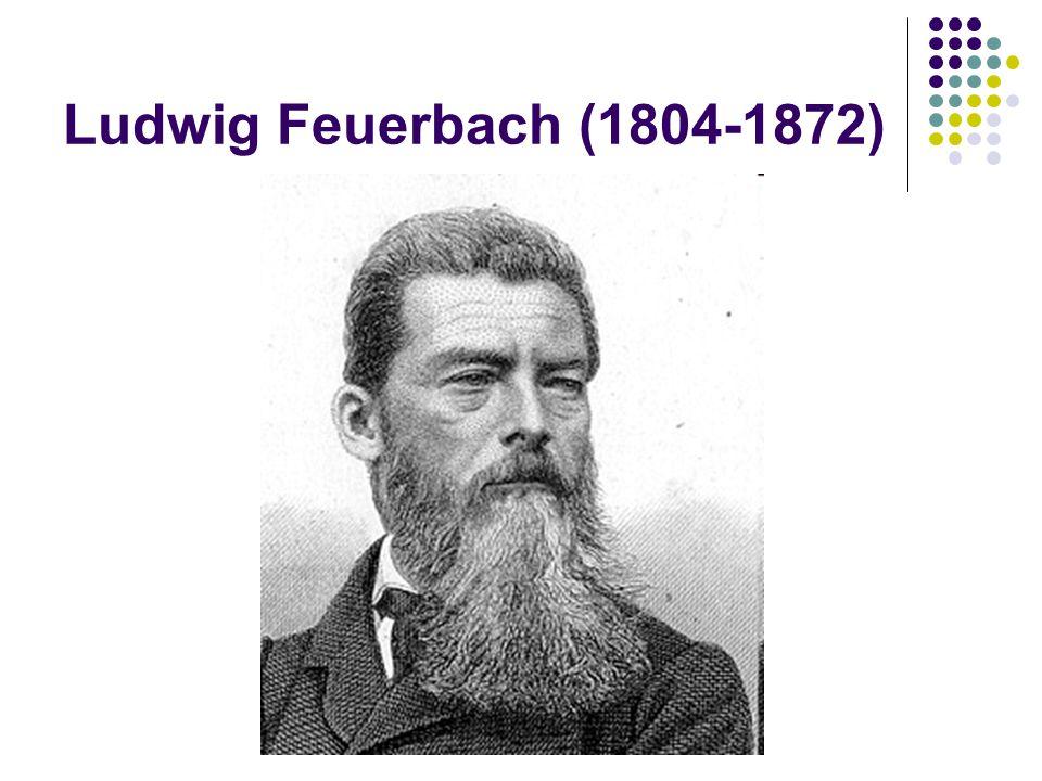 Theodor Fontane (1818-1898) Biographisches: Apotheker, Journalist, Kriegsberichterstatter, Theaterkritiker Großstädter (Berlin) Poetik: Einzelmensch vs.