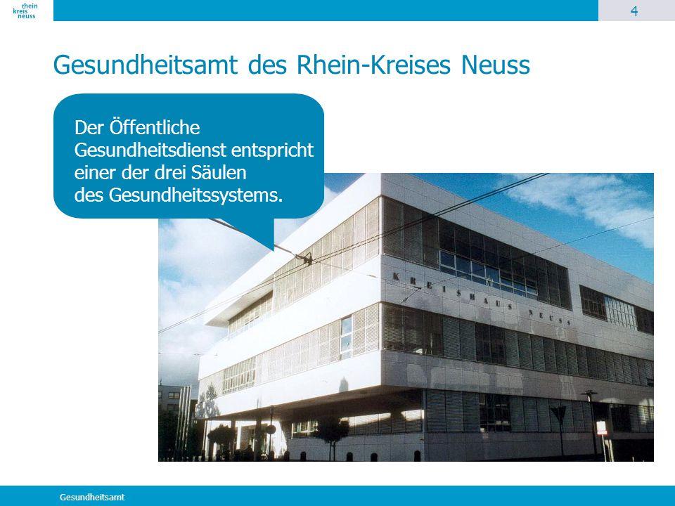 35 Terminmanagement Wichtigste, arbeitserleichternde Dienstleistung im Netz, im Optimalfall verbunden mit einer ePayment- Lösung Rhein-Kreis Neuss Belehrungsveranstaltung (Landkreis Stade) Gelbfieber-Impfungen (Düsseldorf)Gelbfieber-Impfungen (Düsseldorf) G2C