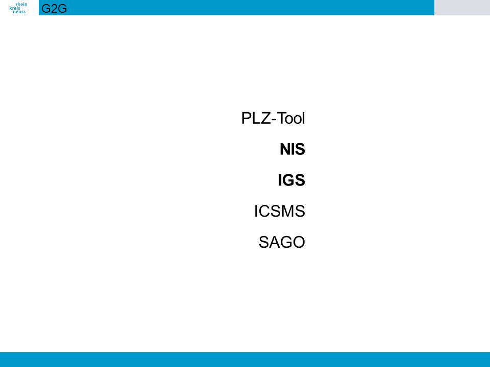 19 mHealth: Programmfragment für mobile Hardware FZ Borstel- Explain TB! G2C