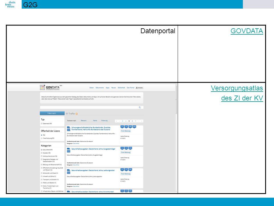 20 Herunterladbare Informationen, Antragsformular, Rechtsgrundlage, Merkblatt, Vorträge, Unterlagen über Hyperlink / Bild / Button / QR-Code Urheberrecht .