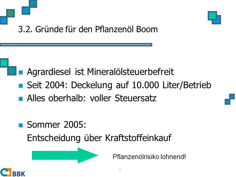 28 Quelle: TFZ München Abb. Eingedicktes Motoröl am Ventildeckel