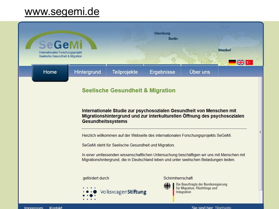 www.segemi.de
