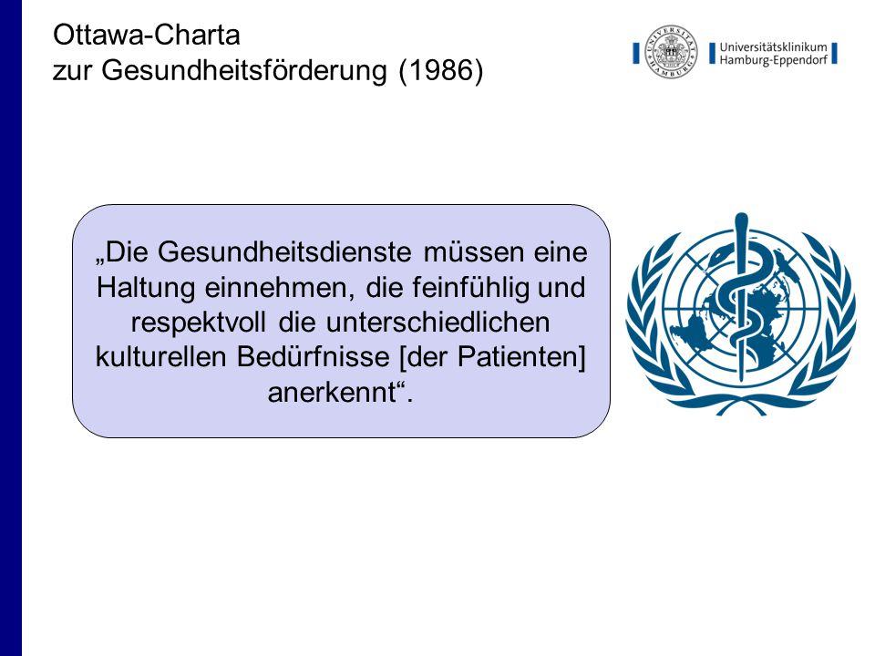Vielen Dank für Ihre Aufmerksamkeit! mmoesko@uke.de