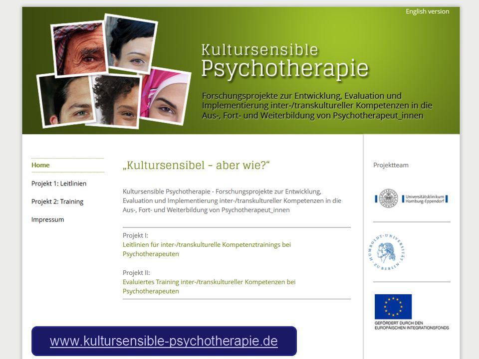 www.kultursensible-psychotherapie.de
