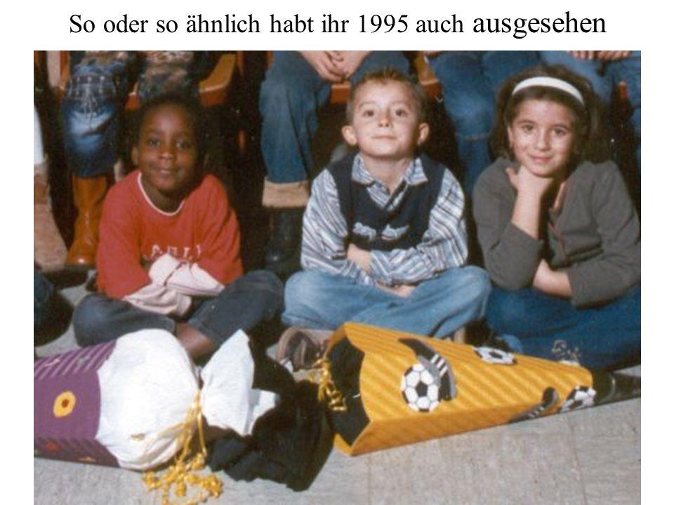 Organisation eines Fußballturniers für Grundschüler