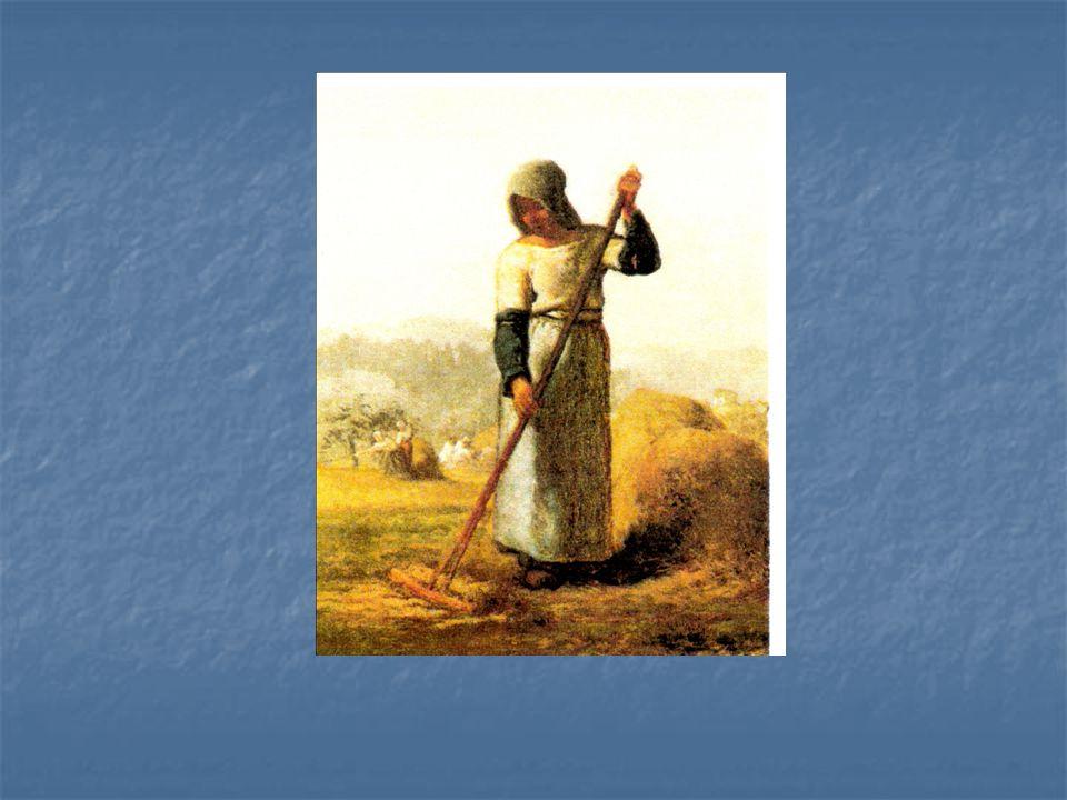 Künstlerfreundschaften: Carl Gustav Carus (dt.