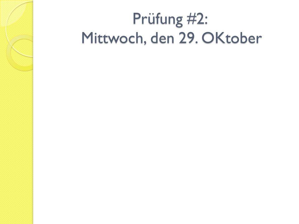 Wer sagt im Film zu wem die folgenden Sätze auf Seiten 92-93 in German Through film Wie viele von den Sätzen könnten Sie identifizieren.