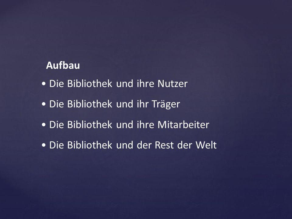 Freies WLAN - Anschlussinhaber Lösungsmöglichkeiten.