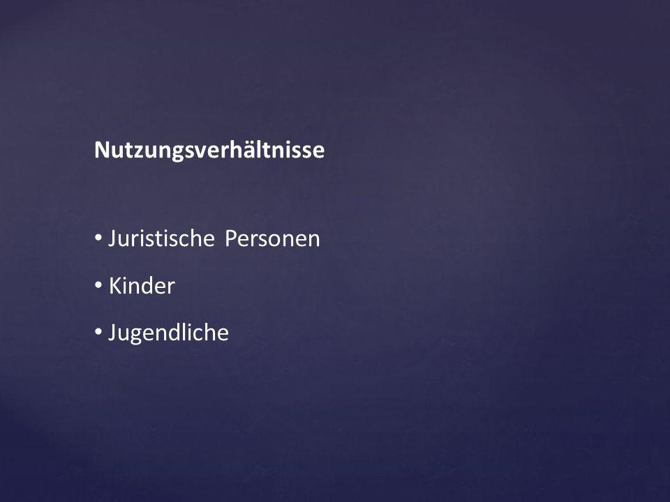 Weisungsrecht Ein Beispiel aus Wien: Sozial Media Mitarbeiter-Richtlinien: http://www.fsg- hg1.at/fileadmin/template01/pdf/_SocialMedi aManual2011-allg_RZ_Intranet_RZ.pdf