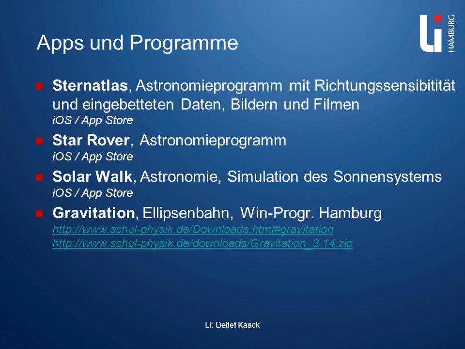 Apps und Programme Sternatlas, Astronomieprogramm mit Richtungssensibitität und eingebetteten Daten, Bildern und Filmen iOS / App Store Star Rover, As